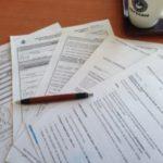 障害年金申請時の必要資料とは?